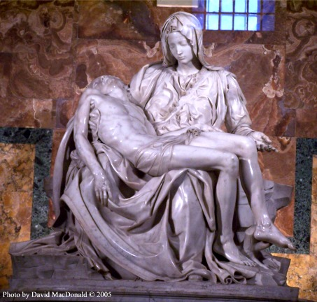 https://catholicbridge.com/images/europe/100_4681_pieta.jpg